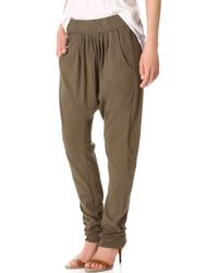 Bliss and Mischief - Shade Pants - Lyst