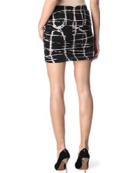 Kelly Wearstler | Instinct Printed Skirt | Lyst