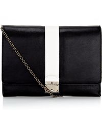 Marc Jacobs Checkers All in One Bag - Lyst