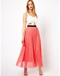 Love Maxi Dress with Cut Out Detail - White