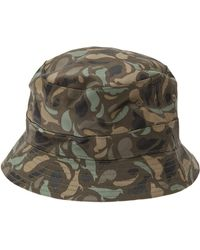 STAPLE GYPSY BUCKET HAT IN NAVY!!!!