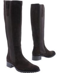 Parentesi - High-Heeled Boots - Lyst