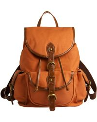 ModCloth - Backpack To The Future Bag - Lyst