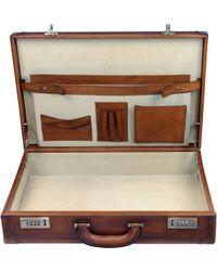 Pratesi - Small Leather Case - Lyst