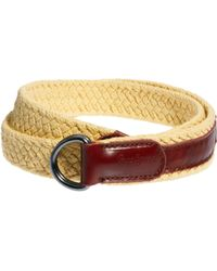 Pepe Jeans - Belt - Lyst