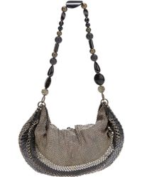 Laura B - Goya Bag - Lyst