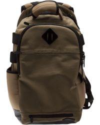 Lexdray - Boulder Pack - Lyst