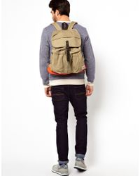 Penfield - Sweetwater Backpack - Lyst