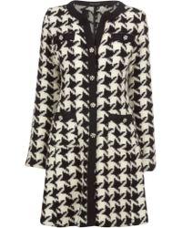 James Lakeland - Large Chanel Coat - Lyst