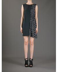 Sacaporter - Broadway Dress - Lyst