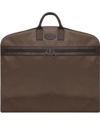 Mulberry - Henry Suit Carrier - Lyst