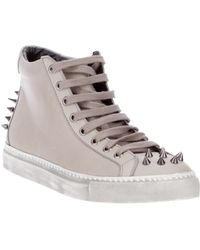 Ruthie Davis - Jay Sneakers - Lyst
