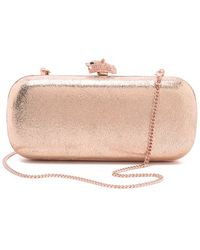 House of Harlow 1960 - Addison Clutch - Lyst