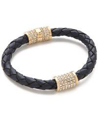 Michael Kors Skorpios Bracelet - Lyst