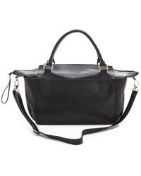 Rachael Ruddick - Quilted Bag - Lyst