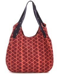 Rachel Roy - Limited Edition Feed India Tote Bag - Lyst