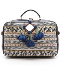 Tory Burch - Priscilla Mochila Suitcase - Lyst