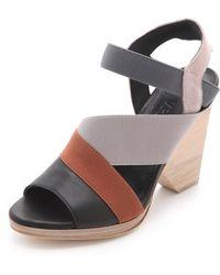VPL Ld Tuttle For Sling Sandals - Lyst
