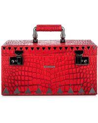 Eddie Borgo - Exclusive Jewellery Box - Lyst
