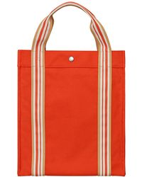 Hermes Red Escale Pm - Lyst