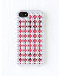Boostcase - Rugged Iphone 5 Case - Lyst