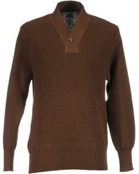 Garbstore Sweater - Lyst