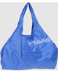 Gas Large Fabric Bag