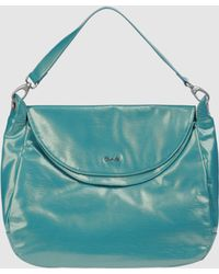 Gas - Large Fabric Bag - Lyst