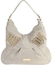 Blugirl Blumarine Shoulder Bag - Lyst