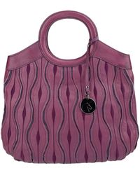 Lamarthe - Handbag - Lyst