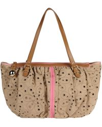 Moschino Cheap & Chic Shoulder Bag - Lyst