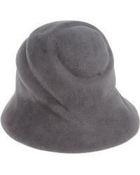 Yesey - Hat - Lyst