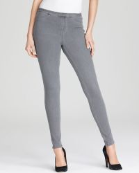 Hue Leggings The Original Jeans - Grey