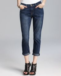 Current/Elliott Jeans - The Fling In Loved - Lyst