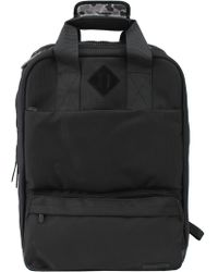 Lexdray Black Ibiza Pack - Lyst