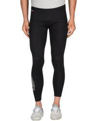 RLX Ralph Lauren - Sweat Trousers - Lyst