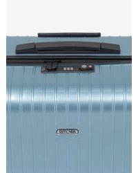 Rimowa - Salsa Air Multiwheel® (ice Blue, 94-litre) - Lyst