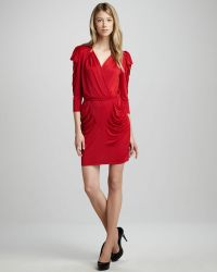 Shop Women's Beyond Vintage Clothing from $25 | Lyst