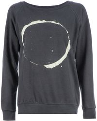 BLK OPM - Smoke Sweater - Lyst