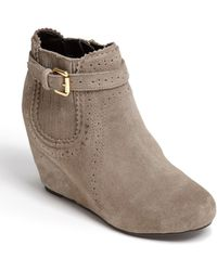 DV by Dolce Vita Parkers Boot - Lyst