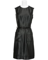 Marc Jacobs Dress - Lyst