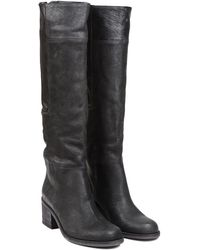 Ld Tuttle Lost Knee High Boot - Lyst