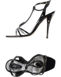 Chon Sandals - Lyst