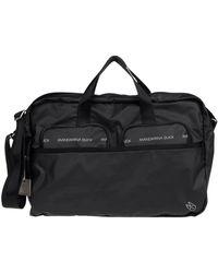 Mandarina Duck - Travel Duffel Bag - Lyst