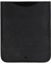 Mulberry Simple Ipad Sleeve - Lyst