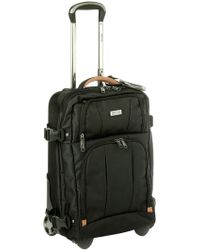 Kenneth Cole Reaction - Hitchin A Ride 55cm Expandable Upright - Lyst