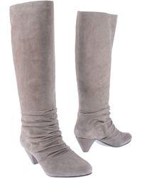 Ash Boots - Lyst