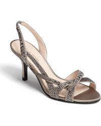 Pelle Moda 'Gretel' Sandal - Lyst