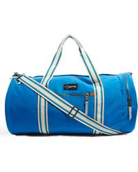 Eastpak - Rollout Crunch Cool Holdall - Lyst