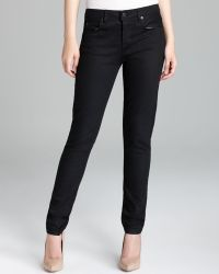 Theory Jeans Billy Grimsel - Black